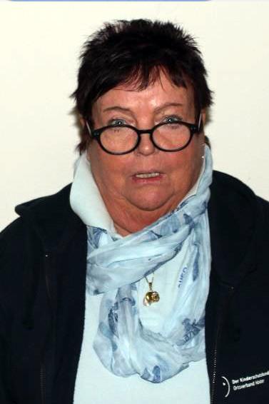 Eleonore Eisfeld