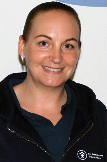 Ines Wiesner-Bender
